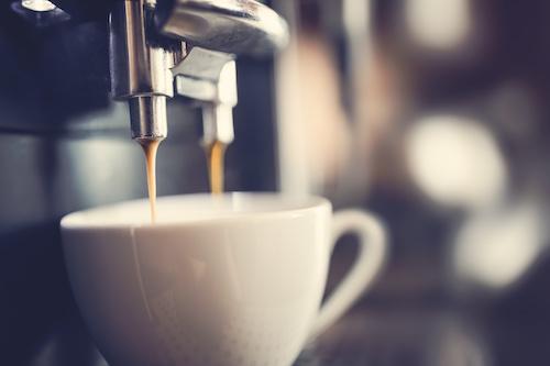 jura kaffeemaschine wartung jura kaffeemaschine warten. Black Bedroom Furniture Sets. Home Design Ideas