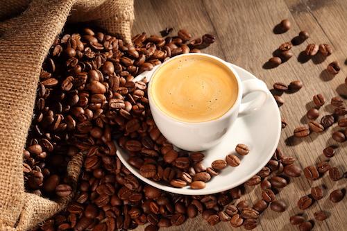 Kaffeevollautomat Testsieger